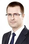 JUDr. Michal Koňuch