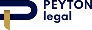 Peyton_logo