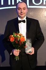 doc. JUDr. Radim Polčák, Ph.D.