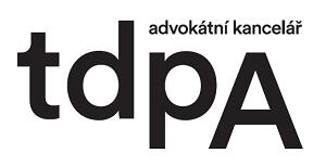 logo_tdpA