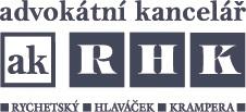 AK RHK_logo