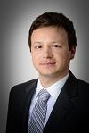 JUDr. Jiří Bém, Ph.D.