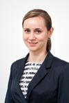 Mgr. Anna Kameníková