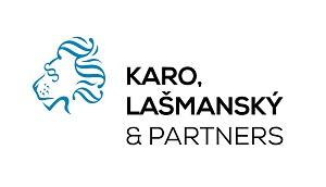 Karo, Lašmanský & Partners