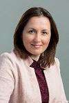 JUDr. Eva Procházková, Ph.D.