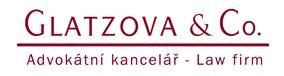 GLATZOVA & Co.