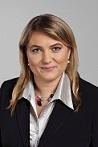 Mgr. Jana Šetřilová