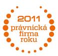 PFR 2011