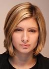 Monika Skálová
