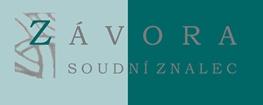 PhDr. Jiří Závora, Ph.D. et Ph.D.  (logo)