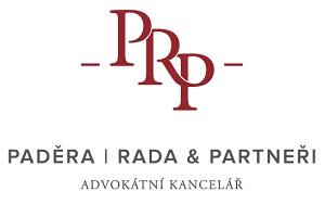 PADĚRA, RADA & PARTNEŘI