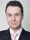 JUDr. Kamil Šebesta web