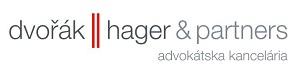 Dvořák Hager & Partners, advokátska kancelária, s.r.o.