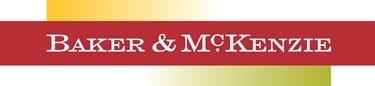 Baker & McKenzie, v.o.s., advokátní kancelář