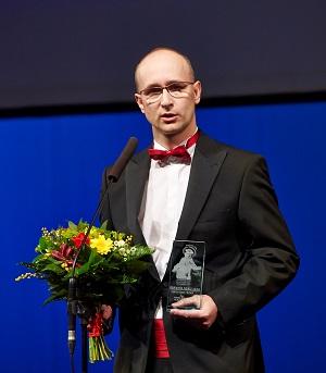Mgr. Tomáš Doležil, Ph.D., LL.M., Eur.