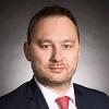 JUDr. Miroslav Dudek