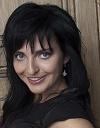 Patricie Filipková