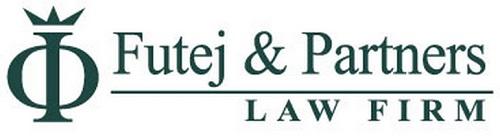 Advokátní kancelář FUTEJ & Partners, s.r.o.