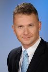 Ing. Jan Bürger