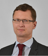 Rostislav Frelich
