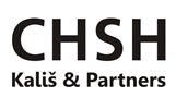 CHSH Kališ & Partners s.r.o., advokátní kancelář