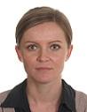Mgr. Lenka Balková