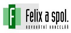 FELIX A SPOL.