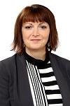 JUDr. Andrea Vejběrová, Ph.D.