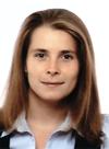 Tereza Přecechtělová