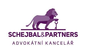 SCHEJBAL & PARTNERS s.r.o., advokátní kancelář