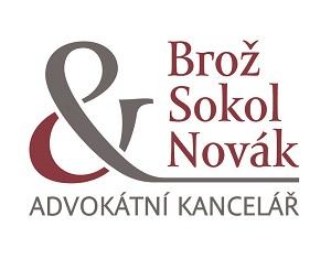 Advokátní kancelář Brož & Sokol & Novák s.r.o.