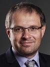 Petr Veselý