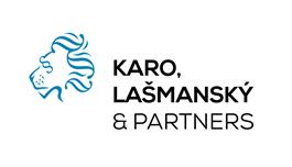 Karo, Lašmanský & Partners s.r.o., advokátní kancelář