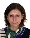 Mgr. Miloslava Vaňková