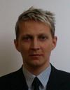 Martin Felgr
