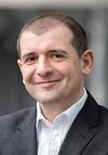Martin Hrdlík