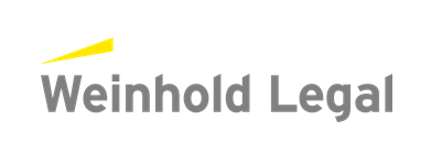Weinhold Legal, v.o.s.