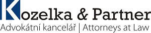 Kozelka & Partner, advokátní kancelář, s.r.o.
