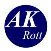 AK ROTT s.r.o.