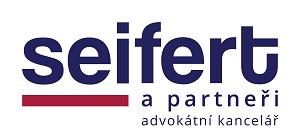 SEIFERT A PARTNEŘI advokátní kancelář, s.r.o.