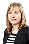 Mgr. Barbora Tušilová