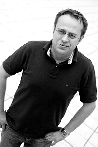 Václav Moravec 2