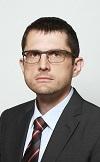 JUDr. Jiří Kokeš, Ph.D.