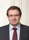 JUDr. Petr Veselý