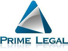 PRIME LEGAL advokátní kancelář s.r.o.
