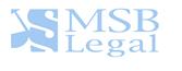MSB Legal
