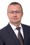 Mgr. Petr Švadlena