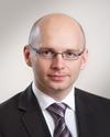 Jaroslav Šuchman