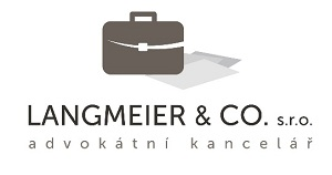 Langmeier_logo