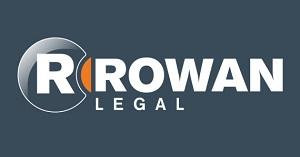 ROWAN LEGAL, advokátní kancelář s.r.o.